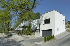 Eco Home Decor Fresh Eco Friendly Architecture Ppt 14099