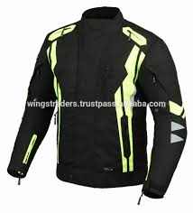 bike racing jackets motorcycle jackets motorcycle jackets suppliers and manufacturers