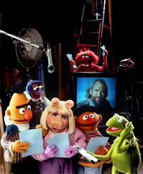 the muppets celebrate jim henson muppet wiki fandom powered by