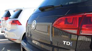 canada approves tdi emissions fix for gen 3 volkswagen diesels
