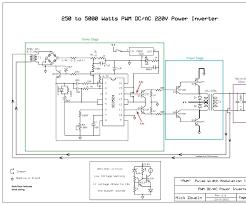 component ac dc converter circuit diagram to patent us6549438