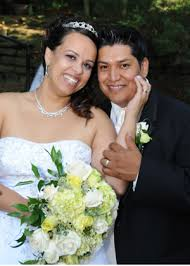 american wedding traditions south american traditional weddings in toronto south american
