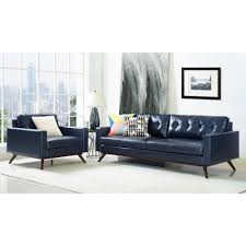 Antique Leather Sofa Vintage Leather Armchair Sofa With Wood Wall Background Stock