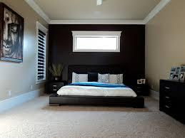black walls in bedroom bedroom accent walls to keep boredom away the best bedroom inspiration