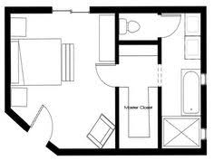 double master suite house plans house plans with double master suites arizonawoundcenters com