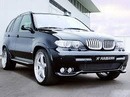 bmw jeep white 18 best 2001 bmw x5 suv custom images on pinterest bmw x5 cars