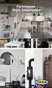 Best Traditional Home Images On Pinterest Ikea Ideas Ikea - Home life furniture