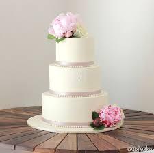 3 tier wedding cake wedding cake 3 tier wedding cake 3 tier 3 tier wedding cake