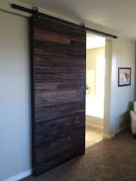 Barn Door Room Divider Tobacco Barn Wood Sliding Barn Door Barn Doors Barn And Doors