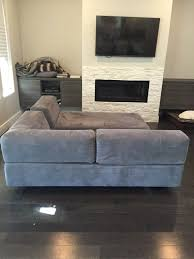 west elm tillary sofa west elm tillary sofa perfect condition furniture in austin tx