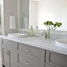 gray bathrooms ideas gray bathroom vanity design ideas