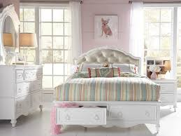 Home Decor Furniture Outlet Beautiful Star Furniture Outlet Houston 56 For Your Room