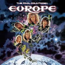 geico commercial actress final countdown album of the week the final countdown by europe moshpits and movies