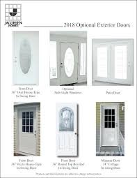Mobile Home Exterior Doors For Sale Mobile Home Exterior Doors Exterior Doors For Mobile Homes