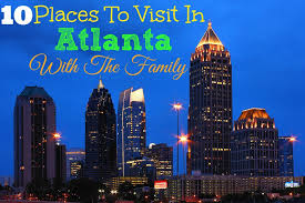 10 places to visit in atlanta with the family miss frugal