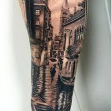 christian tattoo köln cologne dome tattoo by mehdi rasouli broken tooth tattoos tattoo s