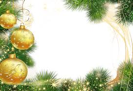 christmas png image pictures picpng