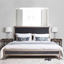 King Bed Frame For Sale Bed Frames Super King Size Mattress Measurements Antique French