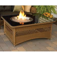 Living Spaces Coffee Table by Fireplace Comely Ideas For Outdoor Living Space Decoration Design