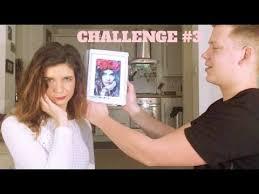 Challenge Bfvsgf Try Not To Laugh Challenge Bfvsgf Bf Vs Gf Challenge