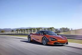 mclaren concept x1 2017 geneva motor show mclaren 720s should scare the audi r8