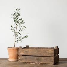 vintage wood slat crate magnolia market chip u0026 joanna gaines