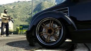 slammed cars the best slammed cars on gta 5 gta online youtube