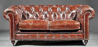 Old Fashioned Sofa Styles Antique Couch Sofa And Settee Styles