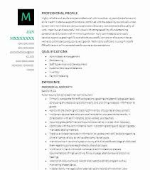 resume templates for administrative officers examsup cinemark find resumes online free resume database search livecareer