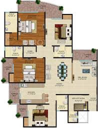 indosam indosam 75 in sector 75 noida price location map
