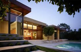 modern house styles 15 remarkable modern house designs home design lover