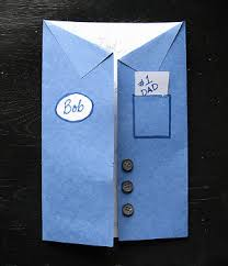 diy fathers day card ideas 2015