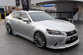 lexus gs 350 coupe 2014 lexus gs 350 coupe topismag com