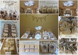Baby Boy Shower Decorations by Get 20 Burlap Baby Showers Ideas On Pinterest Without Signing Up