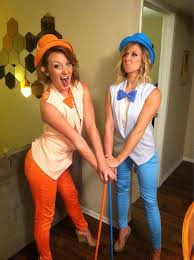 dumb and dumber costumes best 25 dumb and dumber ideas on dumb and dumber to