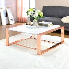 Large Storage Coffee Table Interior Tray For Ottoman Faedaworks Com