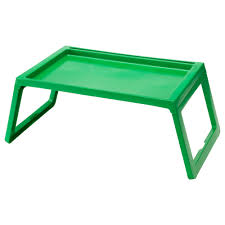 Ikea Childrens Picnic Table by Trays Serveware Ikea