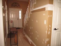 Spell Wainscoting 12 Best Faux Wainscoting Diy Images On Pinterest Faux
