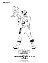 100 lego power rangers coloring pages the lego movie coloring