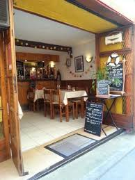 ma cuisine by ma cuisine du marche la ciotat restaurant reviews phone number