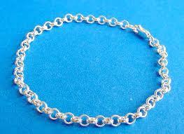 sterling silver charm link bracelet images Jewelry by rhonda sterling silver charm bracelets great gift JPG