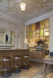 Design Restaurant by 180 Best Restaurant Design Images On Pinterest Restaurant