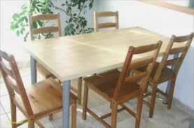 table de cuisine formica table pliante de cuisine nouveau table de cuisine en formica best