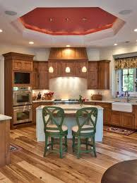 Country Kitchen Cabinet Colors Painted Kitchen Cabinet Ideas Hgtv Tags Kitchen Cabinet Designs