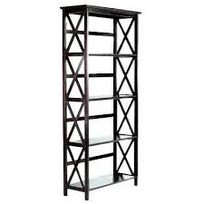 Sauder Shelves Bookcase Bookcase Sauder Ladder Bookcase Sauder Ladder Bookshelf Target