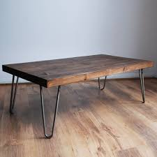 Best 25 Natural Wood Stains Ideas On Pinterest Vinegar Wood by Best 25 Dark Wood Coffee Table Ideas On Pinterest Coffee And