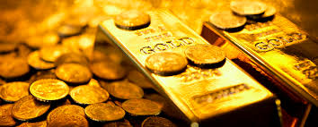 gold lowest since mid march financial tribune