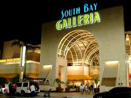 mall black friday deals black friday deals start early this year redondo beach ca patch