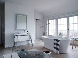 design your bathroom bathroom planner duravit
