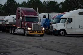 how much does a new kenworth truck cost eld mandate u0027s pre 2000 model year exception one owner operator u0027s